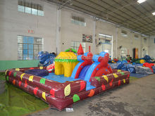 Sunjoy high quality small indoor playground for baby Kids Children Toy