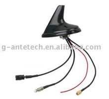 Sell GPS/FM/AM antenna