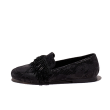 Wholesale Ladies Leather Ballerina Women <strong>Flat</strong> Ballerina Shoes