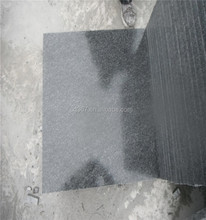 Wholesale First choice grey 24*24in Glossy Polished granite tile ceramic floor tile