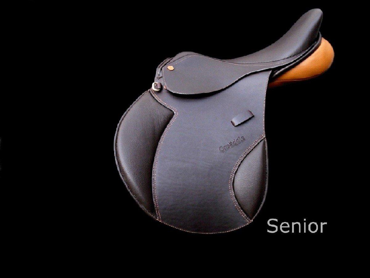 cheval de selle selle cheval id de produit 12235299. Black Bedroom Furniture Sets. Home Design Ideas