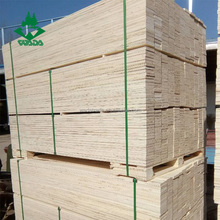 cheap poplar timber lvl plywood price list