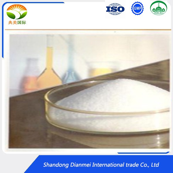 Hot sale high quality Calcium peroxide with best price