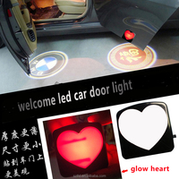 Best Selling Product Portable Led Door