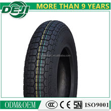 white sidewall tubeless motorcycle tire tyre with beatiful design