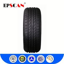 New style best seller car tyre 175/70R13
