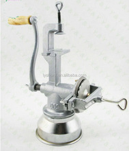 Hand Operated Manual Corn Grinder, 500# Small Corn Mill Grinder for Sale factory