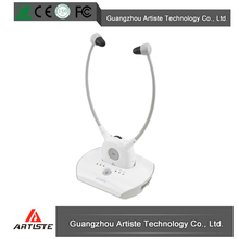 Best Selling China Cheap Hearing Aids