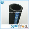 Factory production! steel wire reinforced rubber hose