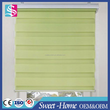 Graceful Window Blinds Zebra Cutting Machine