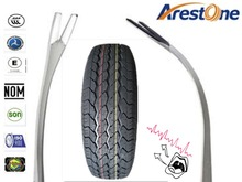 Arestone car tyres 14 inch reliable quality and low price