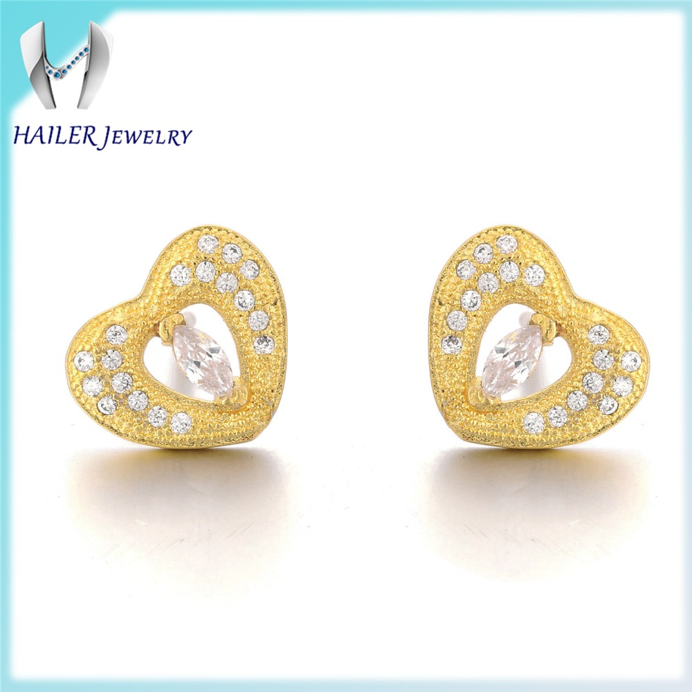 List Manufacturers of Gold Ear Tops Designs, Buy Gold Ear Tops ...