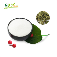 High Purity Rebaudioside- a 40~99% Stevia Extract