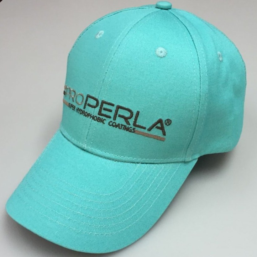wholesale cheap price high quality embrodered your logo golf hat for men