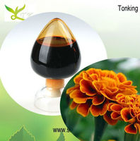 Calendula officinalis flower extract Marigold extract Lutein beadlets 5%-20% HPLC