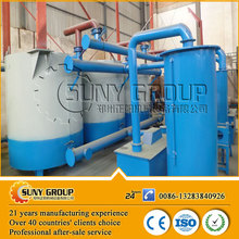machinery for making bamboo charcoal bbq charcoal wood briquette carbonization furnace/stove/kilns