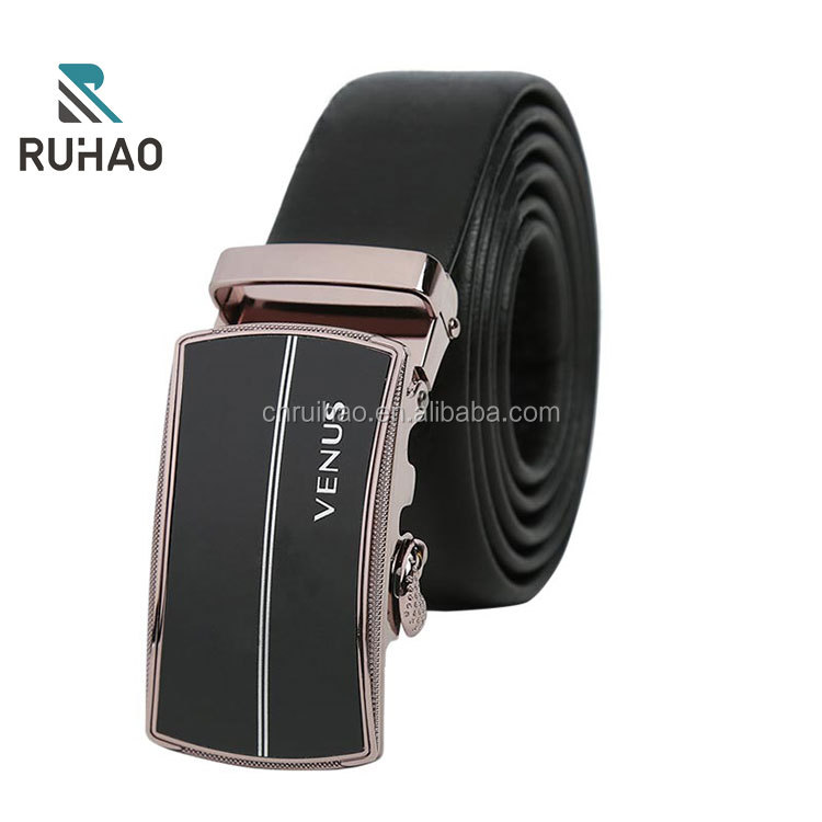 durable practical high quality leather men belts