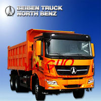 Buy uk used tipper trucks hot sales/China tipper truck for sale ...