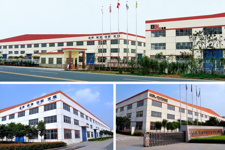 bbl factory.jpg