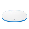 Transtek New Arrival Wi-Fi Digital Electronic Bathroom Scale with CE Certification