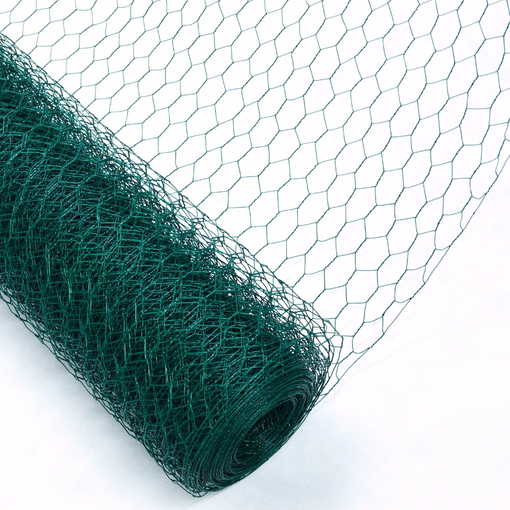 For Poultry Ornamental Hexagonal Wire Netting Price - Buy Hexagonal ...