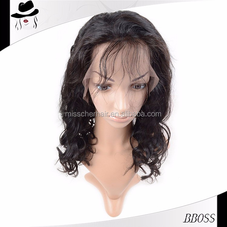 virgin bohyme brazilian full lace wigs uk,wholesale virgin brazilian full lace wig south africa