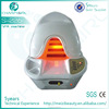 Infrared & Color light slimming ozone therapy spa capsule