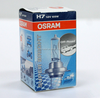 /product-detail/original-osram-64217-h7-12v-65w-px26d-10-10-1-made-in-germany-60657237233.html