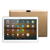 LTE109 4G LTE 10.1 Inch Android Tablet PC with GPS china tablet pc price china