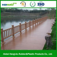 wpc wall panel,outdoor wpc decking floor,outdoor WPC board wood flooring easy installed wpc composite decking