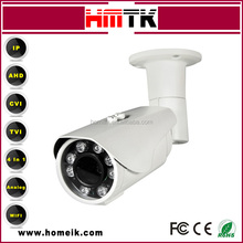 high focus best selling cctv camera manual low price cctv bullet camera