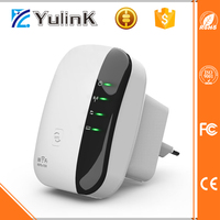 2016 New indoor wifi repeater manufactured in China