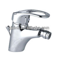High Quality Brass European Bidet Faucet, Polish and Chrome Finish, Best Sell Faucet, X8025D