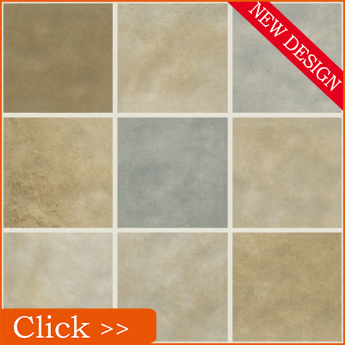 Latest Design 8x8 Outdoor Stone Ceramic Floor And Wall Tiles