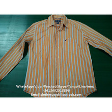 Second hand clothes uk original
