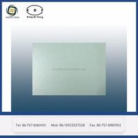 Decorative Usage Laminate high-pressure compact laminate hpl phenolic board wall laminate price