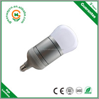 2017 new model with ce rohs 220-240v daylight warmwhite 100lm/w high power 45w led light bulb