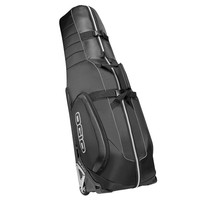 2014 Ogio Monster Travel Bag Carbon