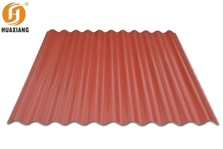 price of roofing sheet in kerala/roof tile/wholesale roofing shingles