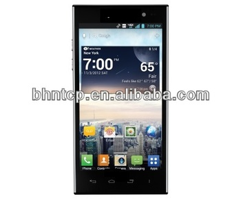 GSM mobile phone wholesale