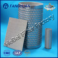 sintered wire mesh filter cartridges