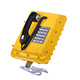 Explosion proof Outdoor VOIP -POE phone industrial telephone waterproof phone manufacturer