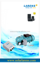 Dc pump water pump dealers China surface centrifugal solar water pump
