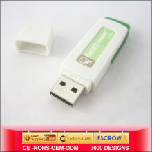 china promotional usb,zte mf626 hsdpa usb modem,zte ac2746 wireless usb modem,manufacturers,suppliers&exporters