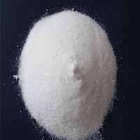 China Good Food Grade Sodium Metabisulfite