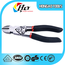 American Style Steel Plier /Adjustable Crimping Plier/ Special Cutting Plier