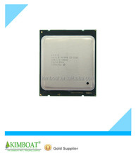 Refurbished Intel CPU E5-2665v1 CPU 8-Cores 2.4 Ghz 20MB LGA2011
