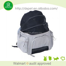 DXPB038 Portable travel outdoor small pet carrier bag