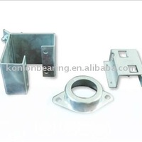 Machine Parts All Kinds Of Stamping