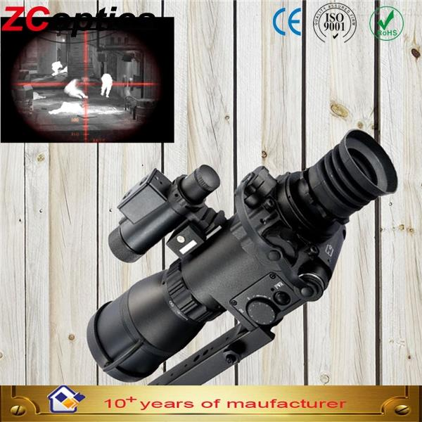 mobile phone monocular 12x zoom camera telescope lens for samsung galaxy s4 rm350 compact waterproof military binoculars mc